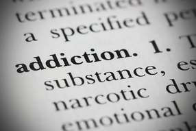 Treating Addiction, Cape Town Rehab, Cape Recovery, Rehab Cape Town, Rehab Abroad