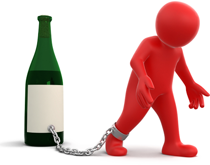Alcohol Addiction Treatment Centres in Cape Town South Africa