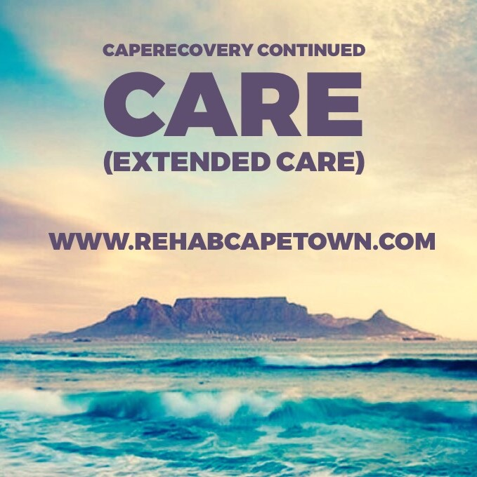Private Addiction Clinics in South Africa, Private Addiction Clinics in Cape Town