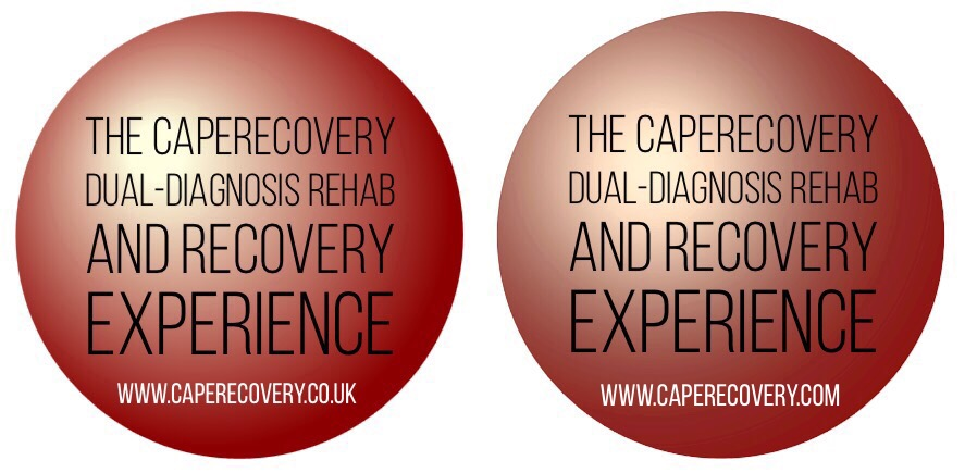Dual-Diagnosis Rehab, Depression and Addiction and Mental Health