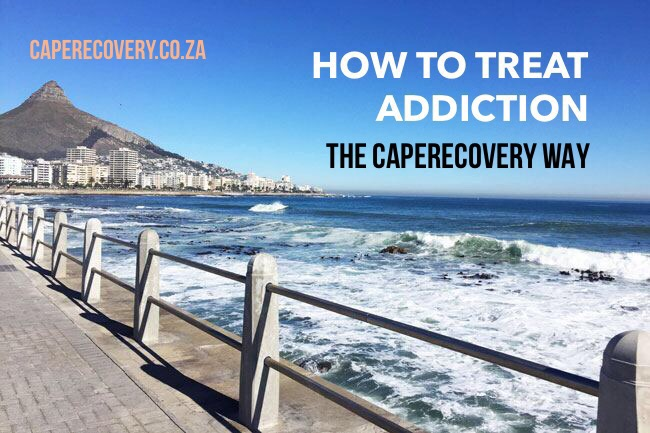 How to treat Addiction Correctly, Best way to treat addiction successfully