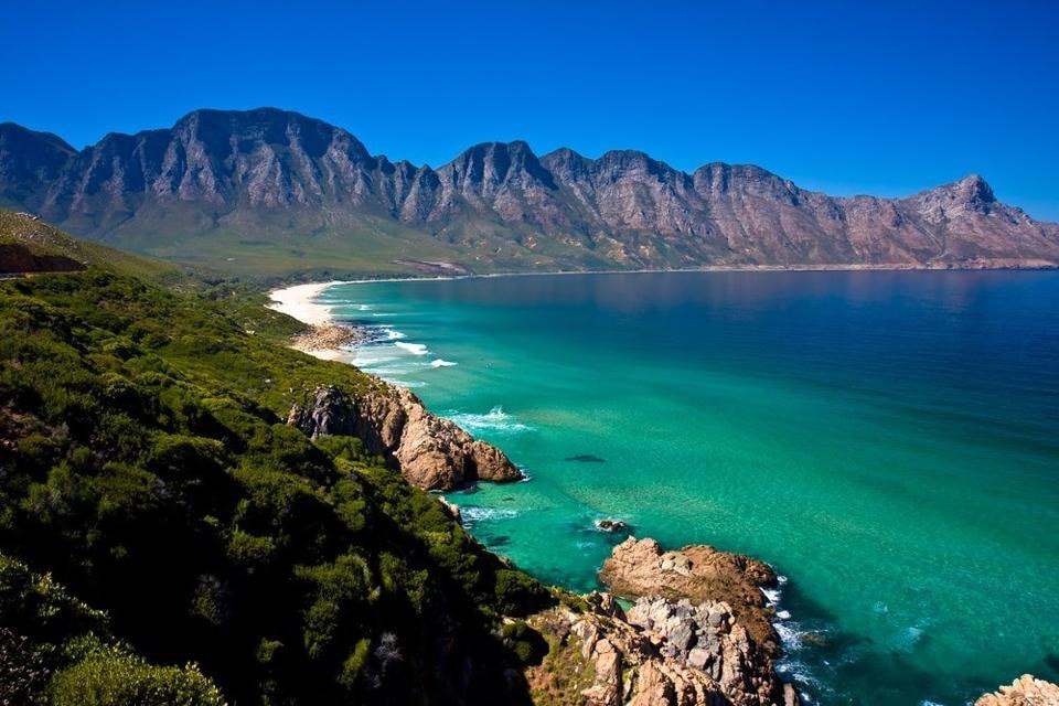 Experience Sober Living in Cape Town, Sober Living Cape Town, Cape Town Sober Living Community