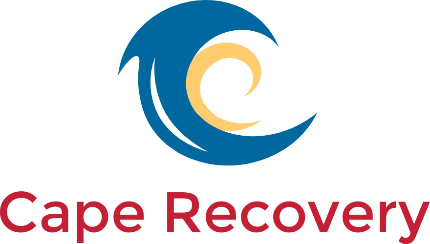 CapeRecovery, Cape Recovery, Simon Turner, Addiction, Rehab