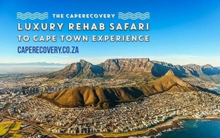 Addictions, Eating Disorders, Process Addictions, Behavioural Addictions, Dual-Diagnosis, Cape Town